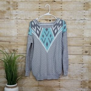 UO Ecote sweater
